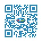 AE&E 7G QR Code