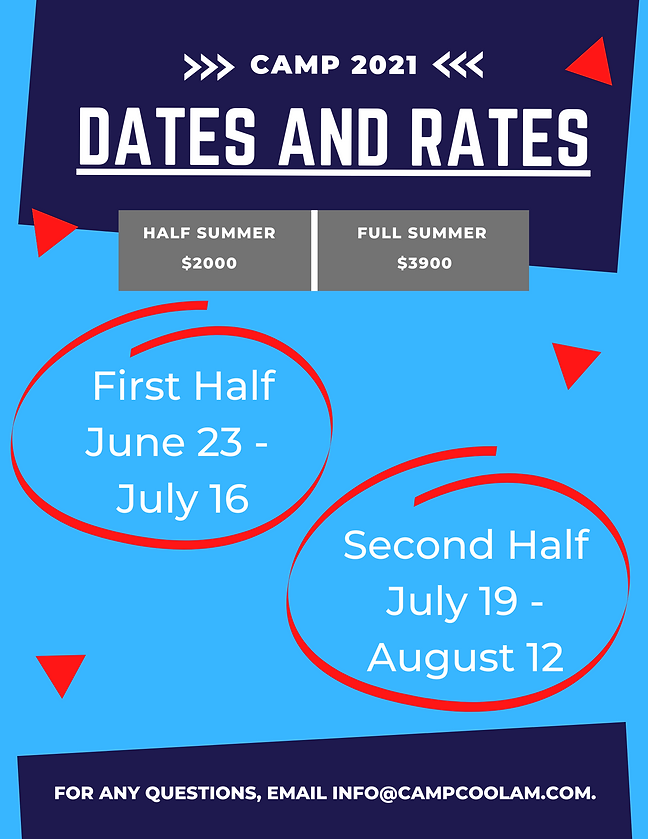 Dates and Rates (1).png