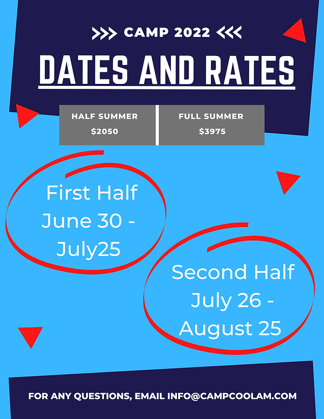 Dates and Rates (2).png