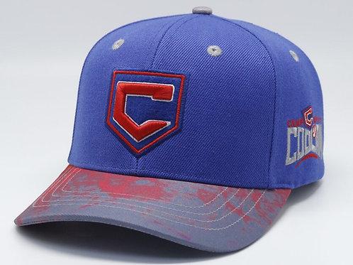 Coolam Cap - (Coming Summer 2021!)