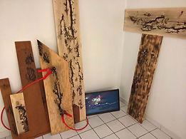 Arborescences-Electriques.jpg