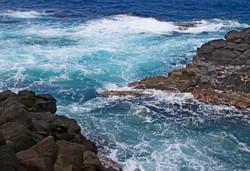 KauiOceanNorthshore.jpg