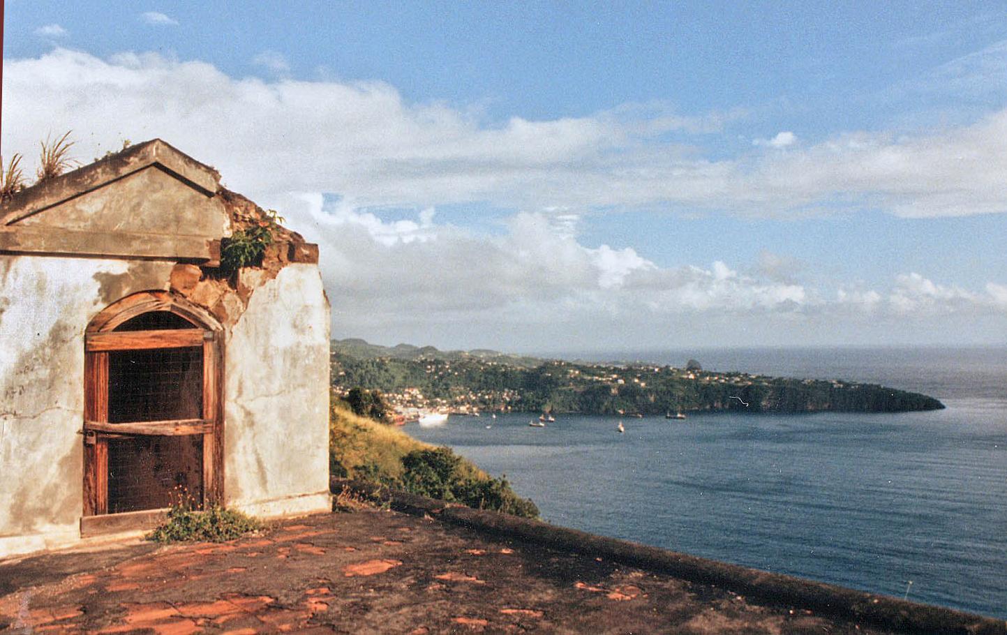 Barbados1984.jpg