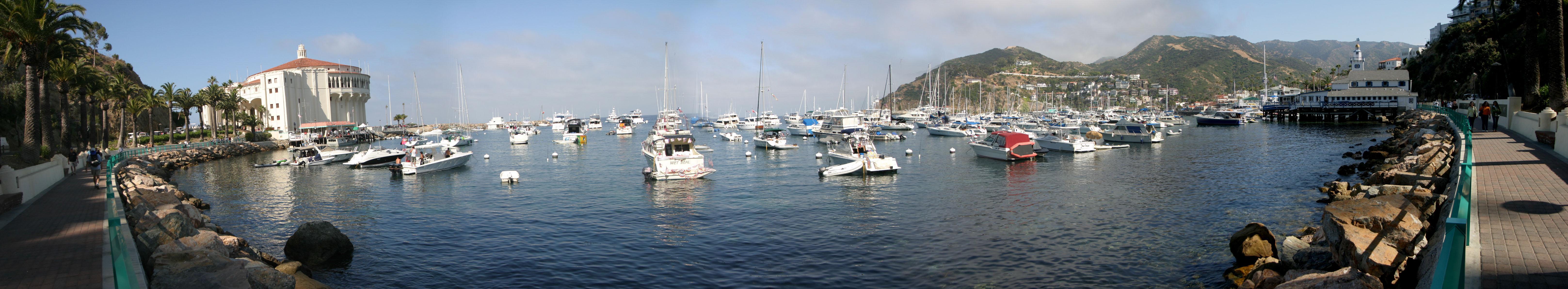 CatalinaPan2005.jpg