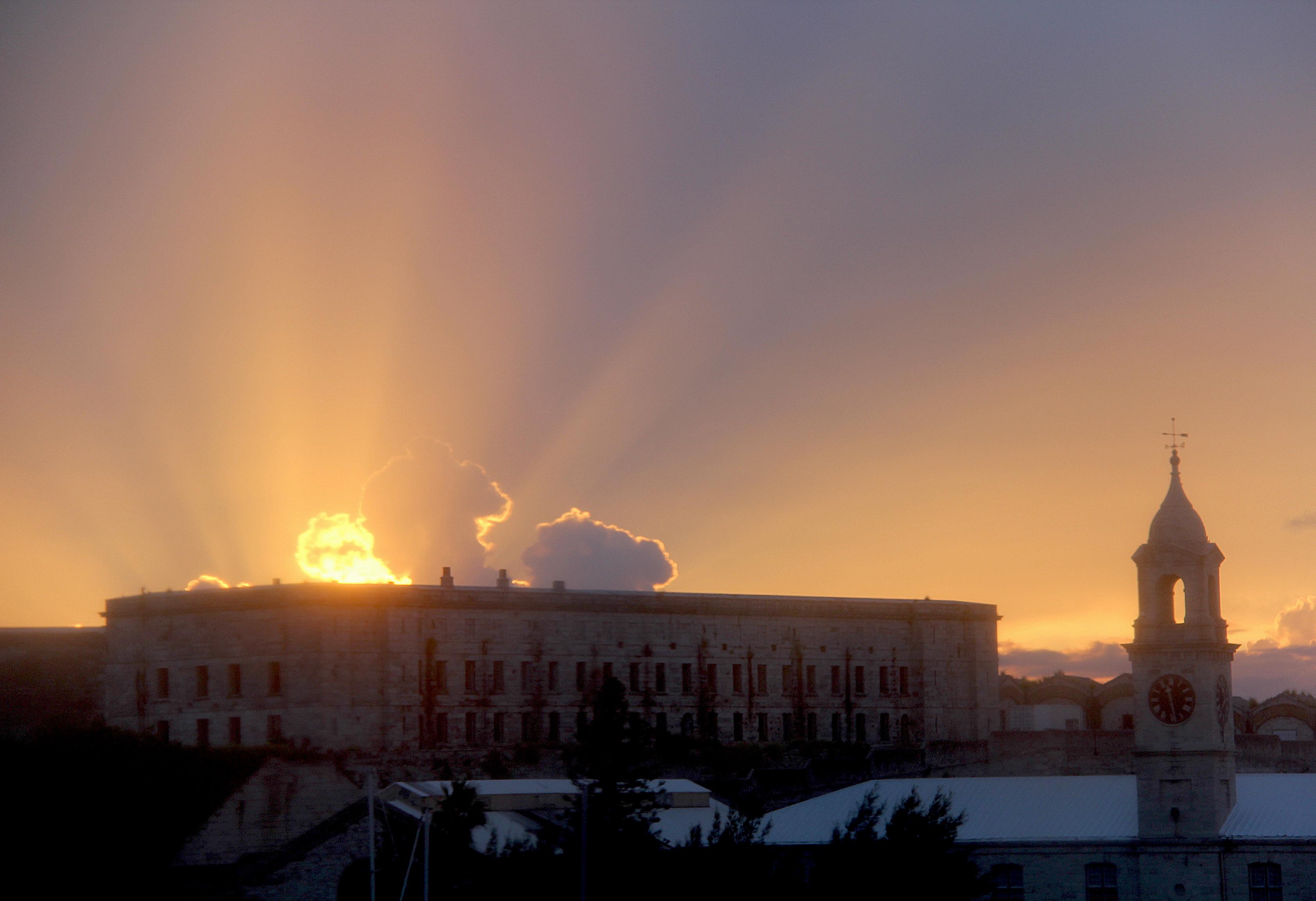 SunsetBermuda.jpg