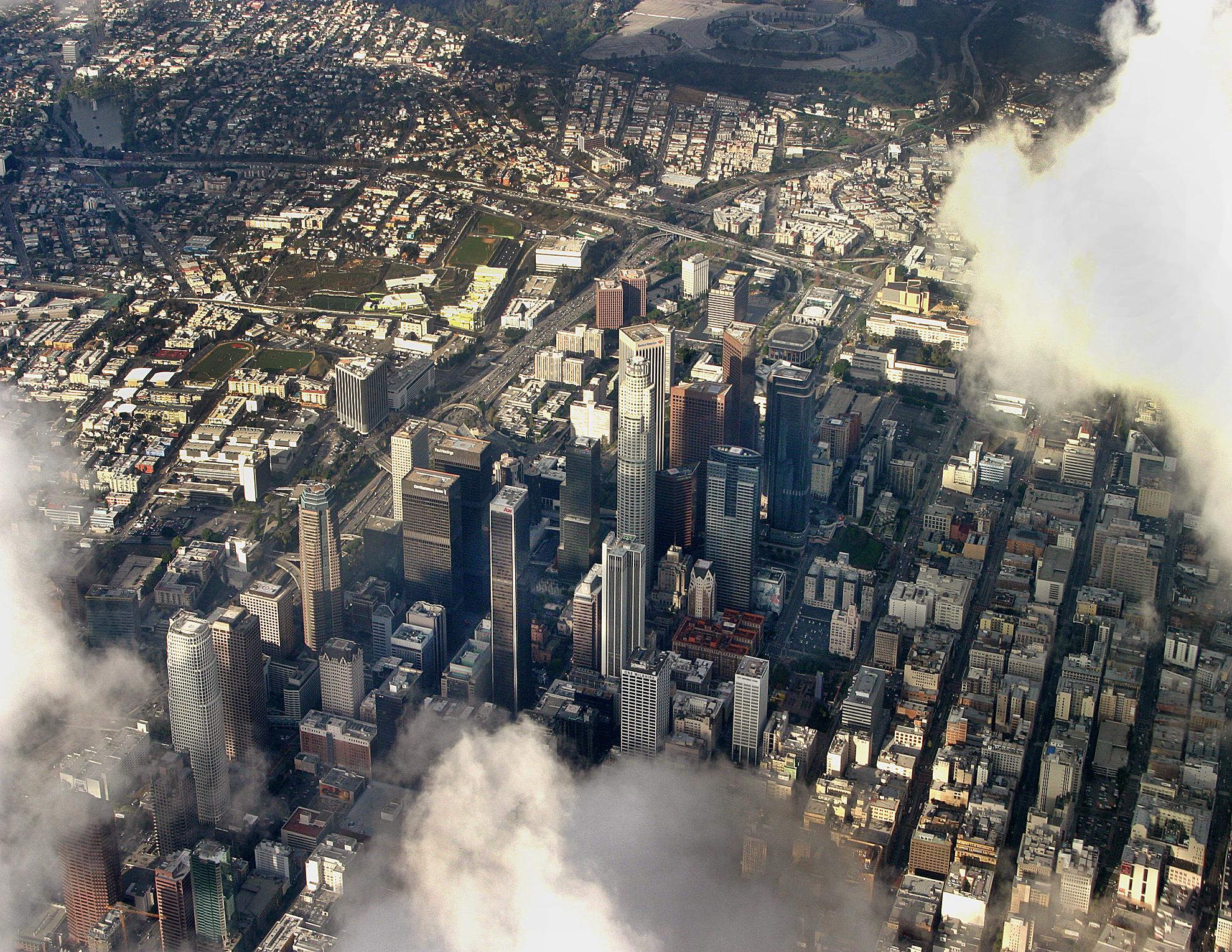 aerialLA.jpg