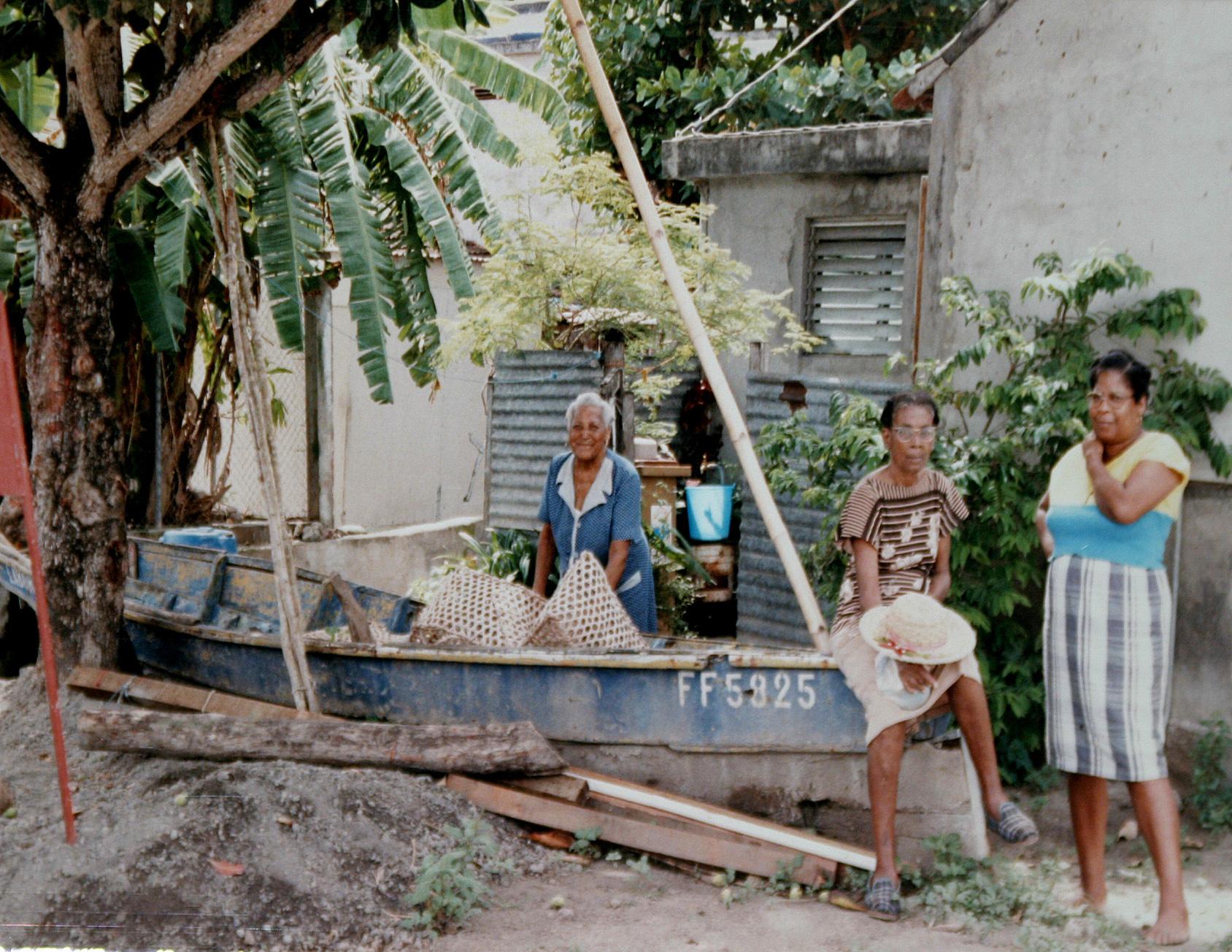 CARIBPEOPLE.jpg