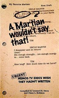 MartianBookJPG.JPG