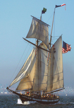 Tallships2.jpg