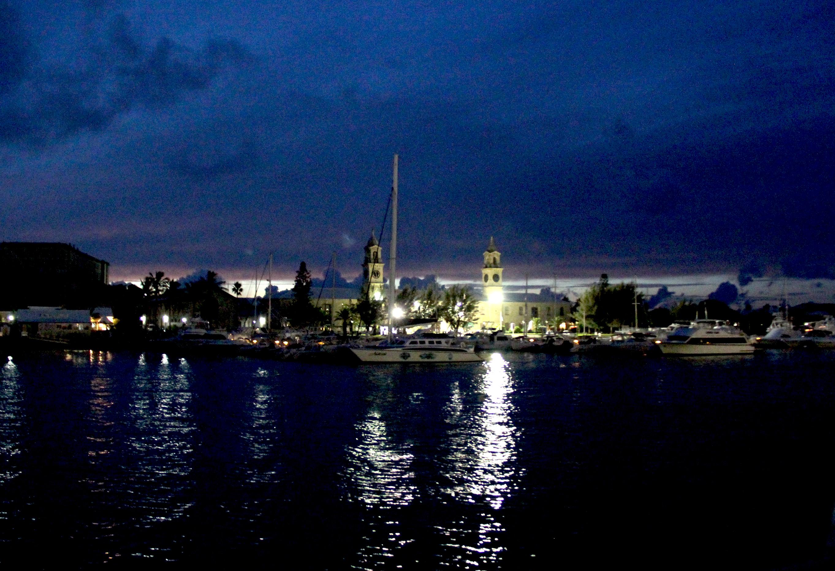 BermudaNight.jpg