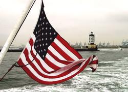 flagHarbor.jpg