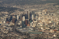 DowntownLA2010.jpg