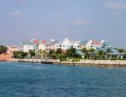 bahamascondos.jpg