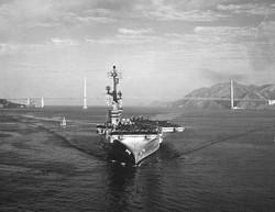 USSCoralsea1962.jpg