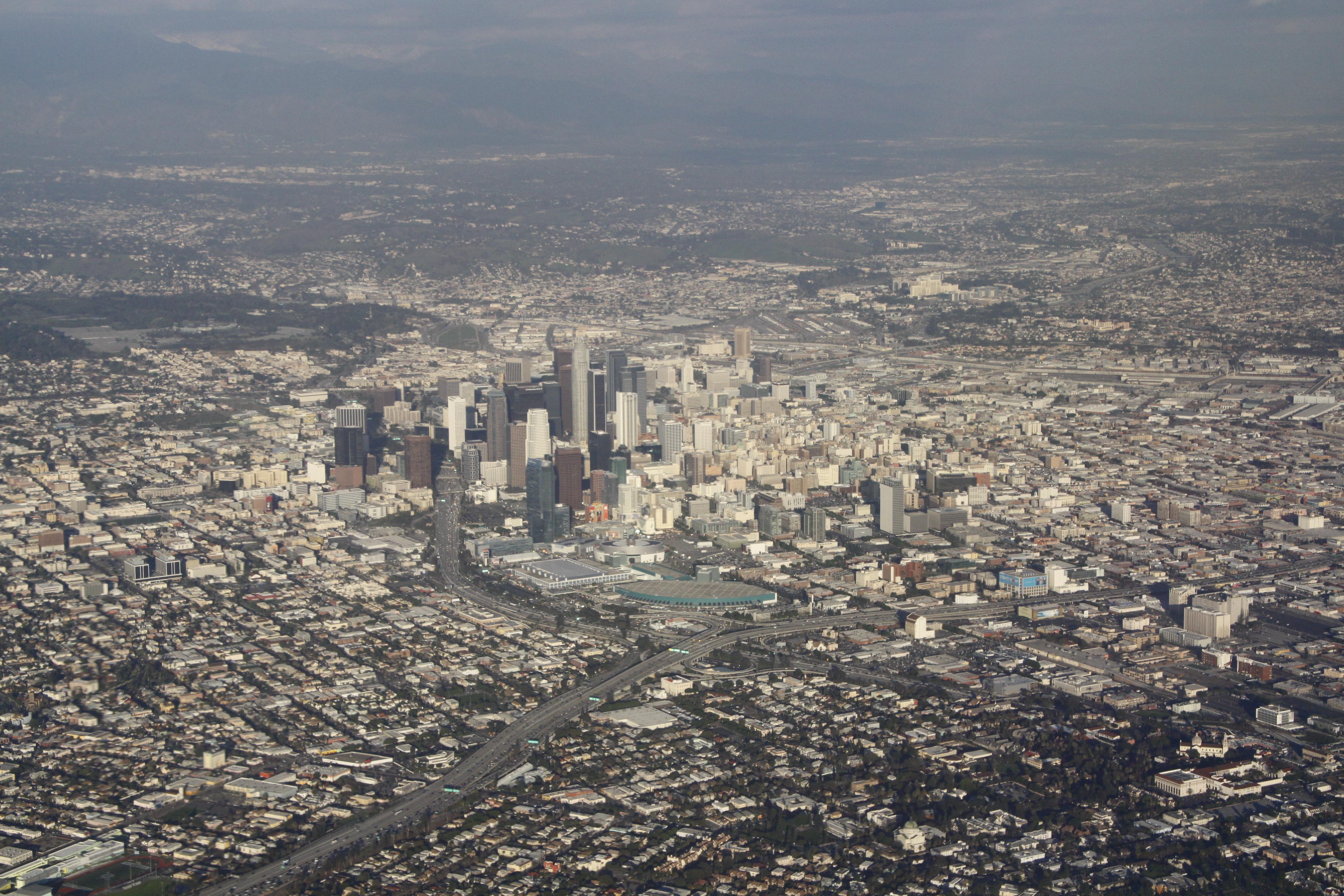 AerialLA2009.jpg