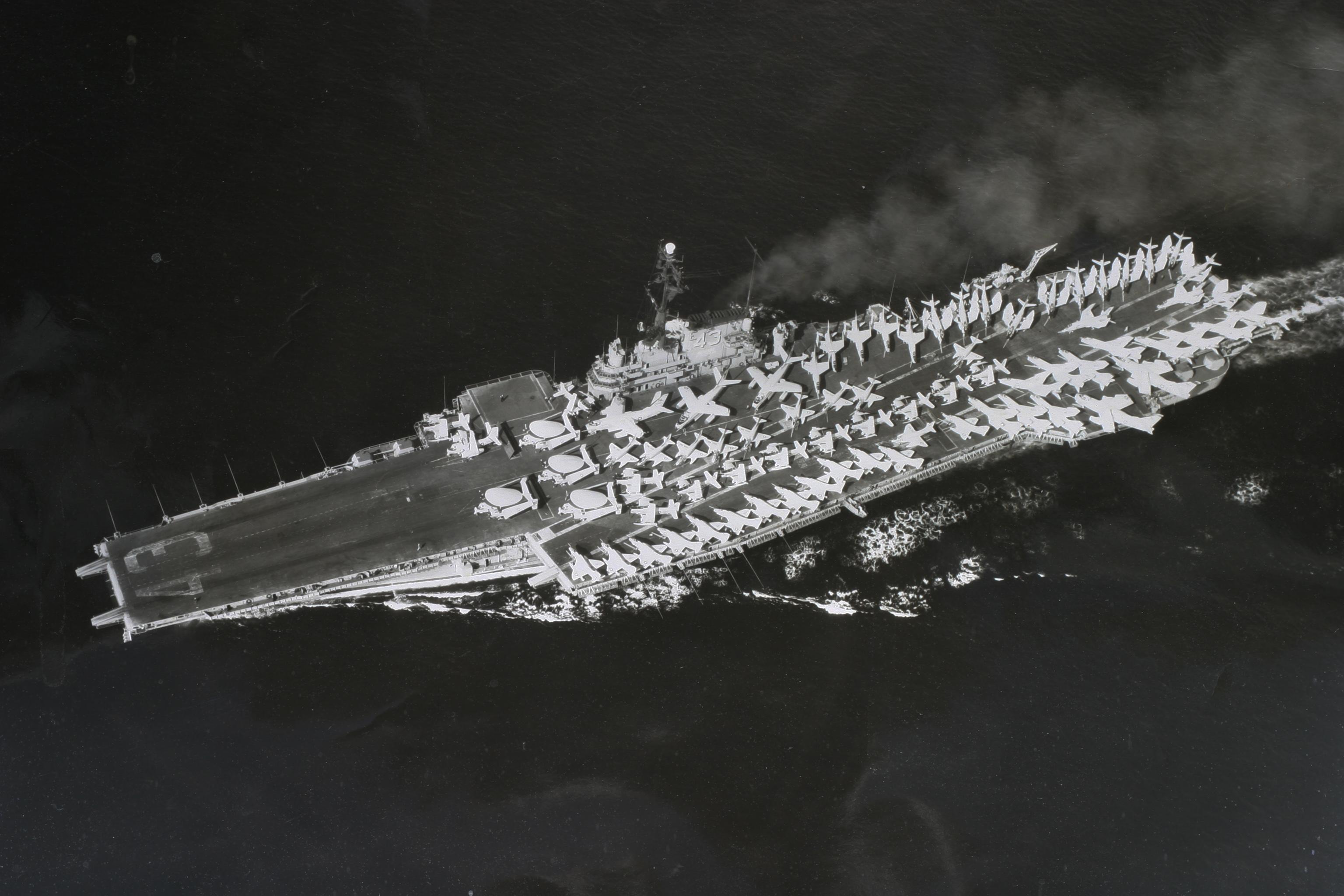 USSCoralSea1961.jpg