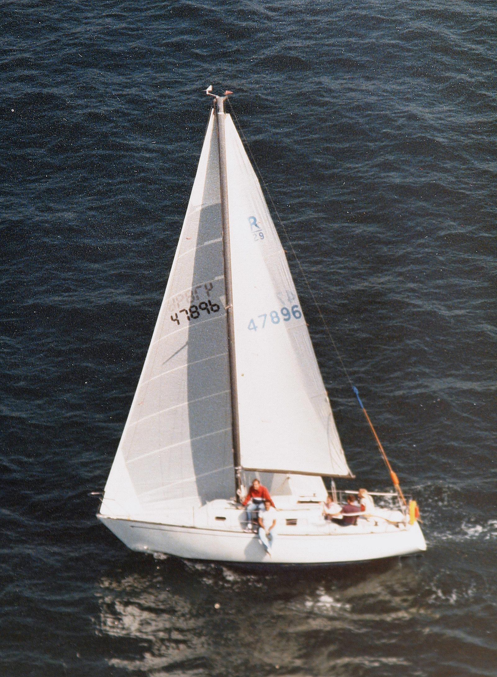 cpboataerials2.jpg