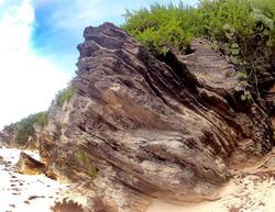 BermudaRocks.jpg