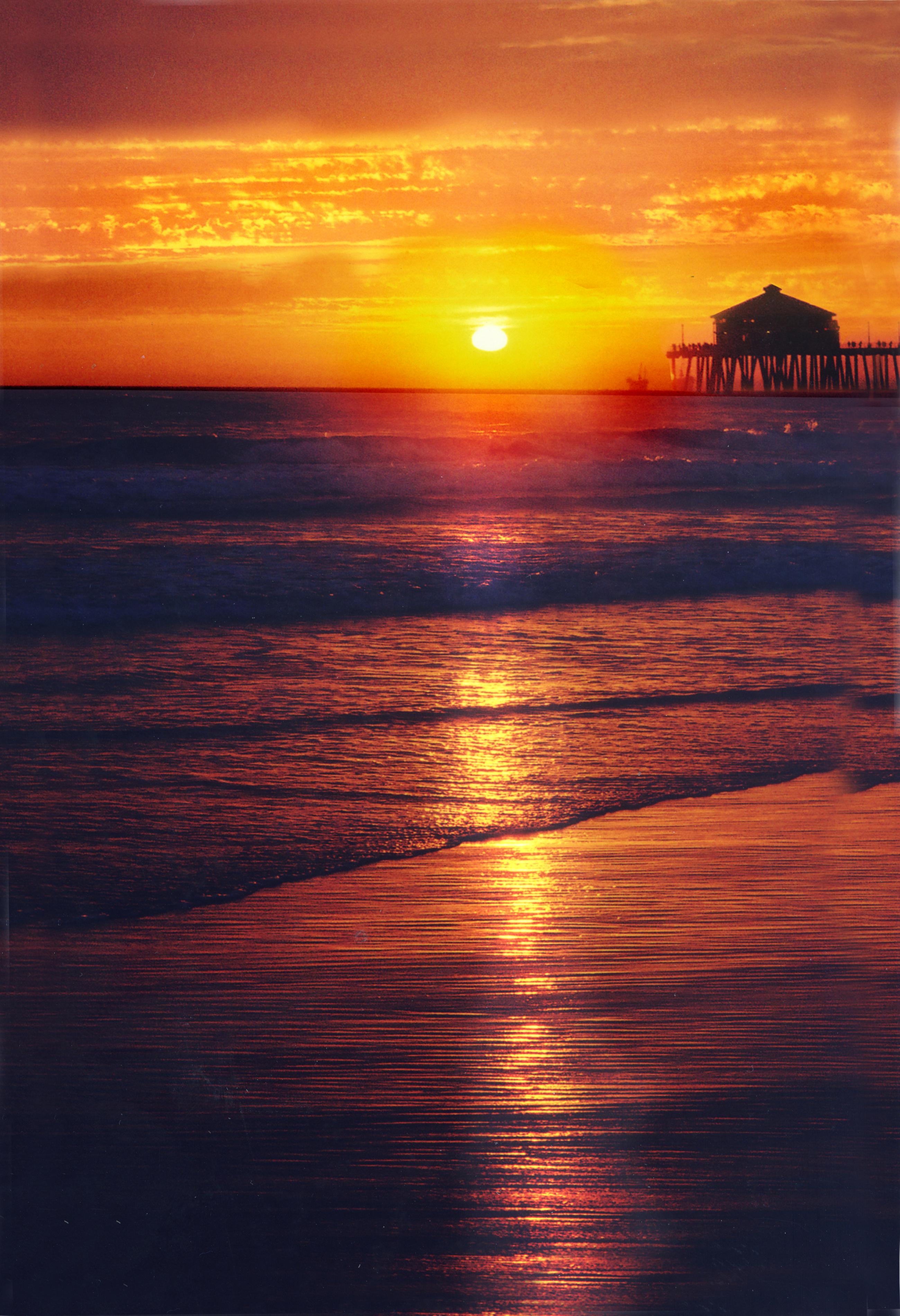 sunsethunt (1).jpg