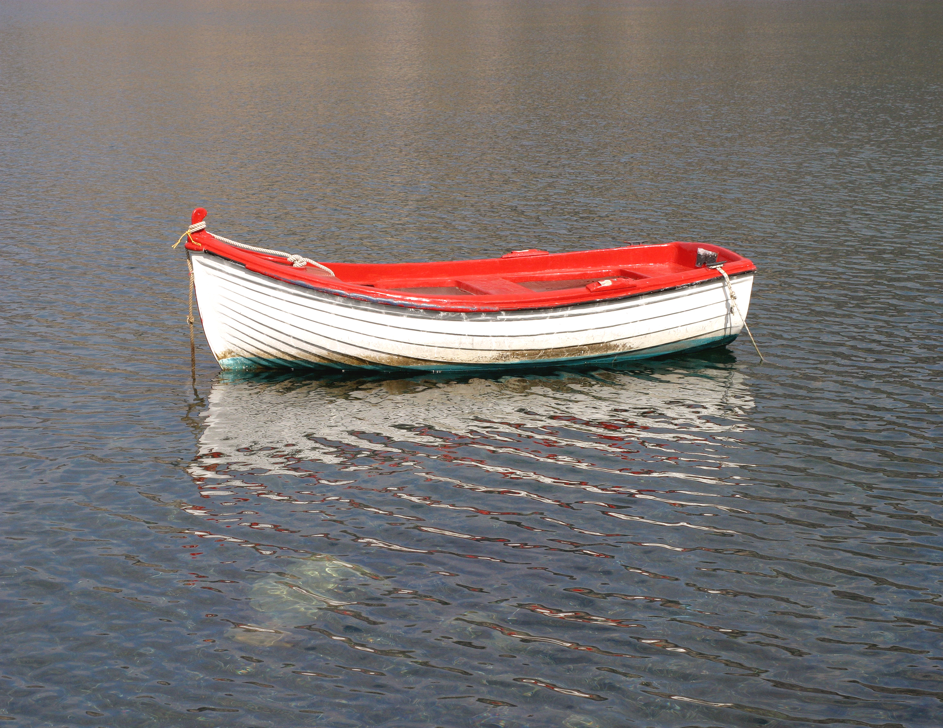 GreekBoat.jpg