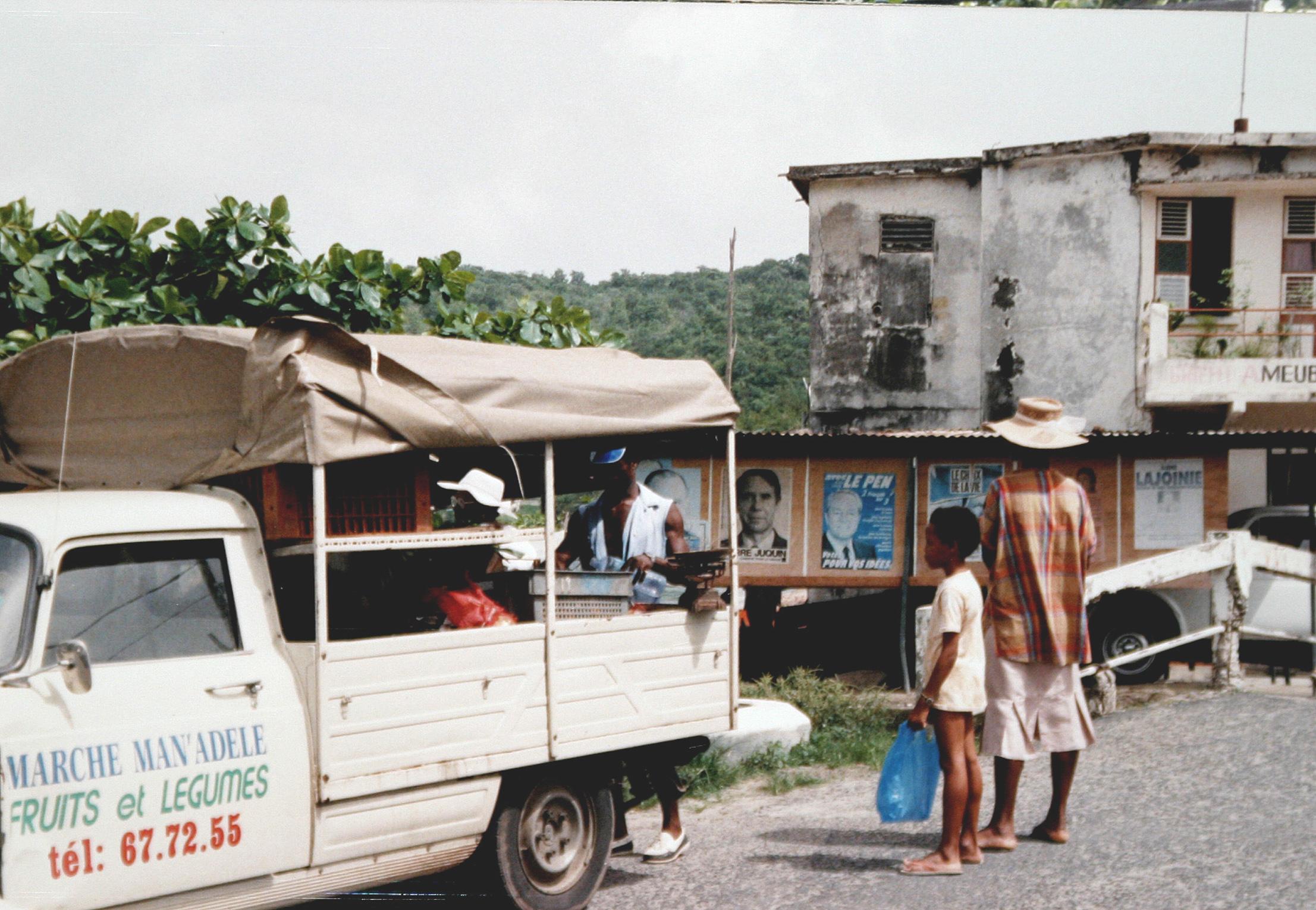 CARIBPEOPLE2.jpg