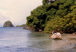 Boatashore.jpg