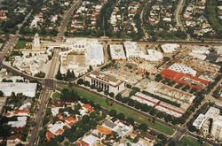 BeverlyHillsAerial.jpg
