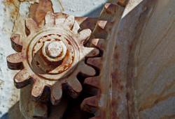 gears2008.jpg