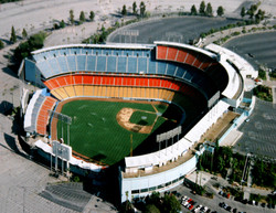 DODGERSTADIUM.jpg
