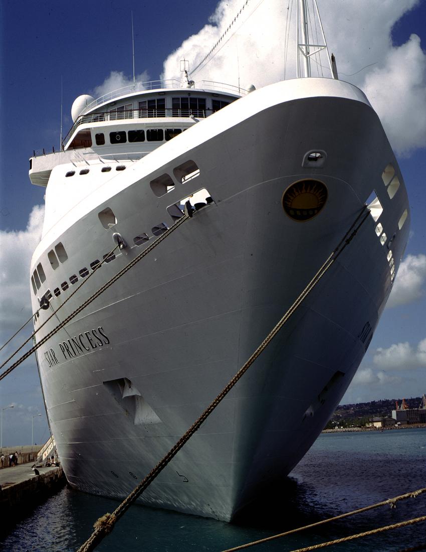 princess boat.jpg