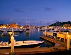 Pg 8 Cabo Harbor 2009.jpg