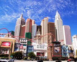 VegasNYNY.jpg