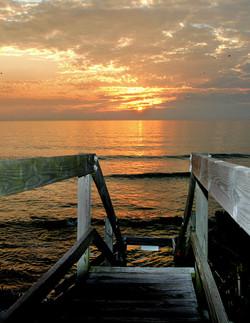 Longboat CayFL 2006.jpg
