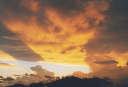 SunsetFlair.jpg