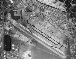 torrance airport.jpg