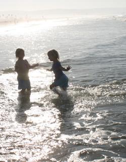 Pg 5 Newport Beach 2007.jpg