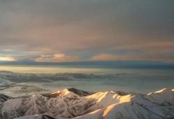 UtahAerial.jpg