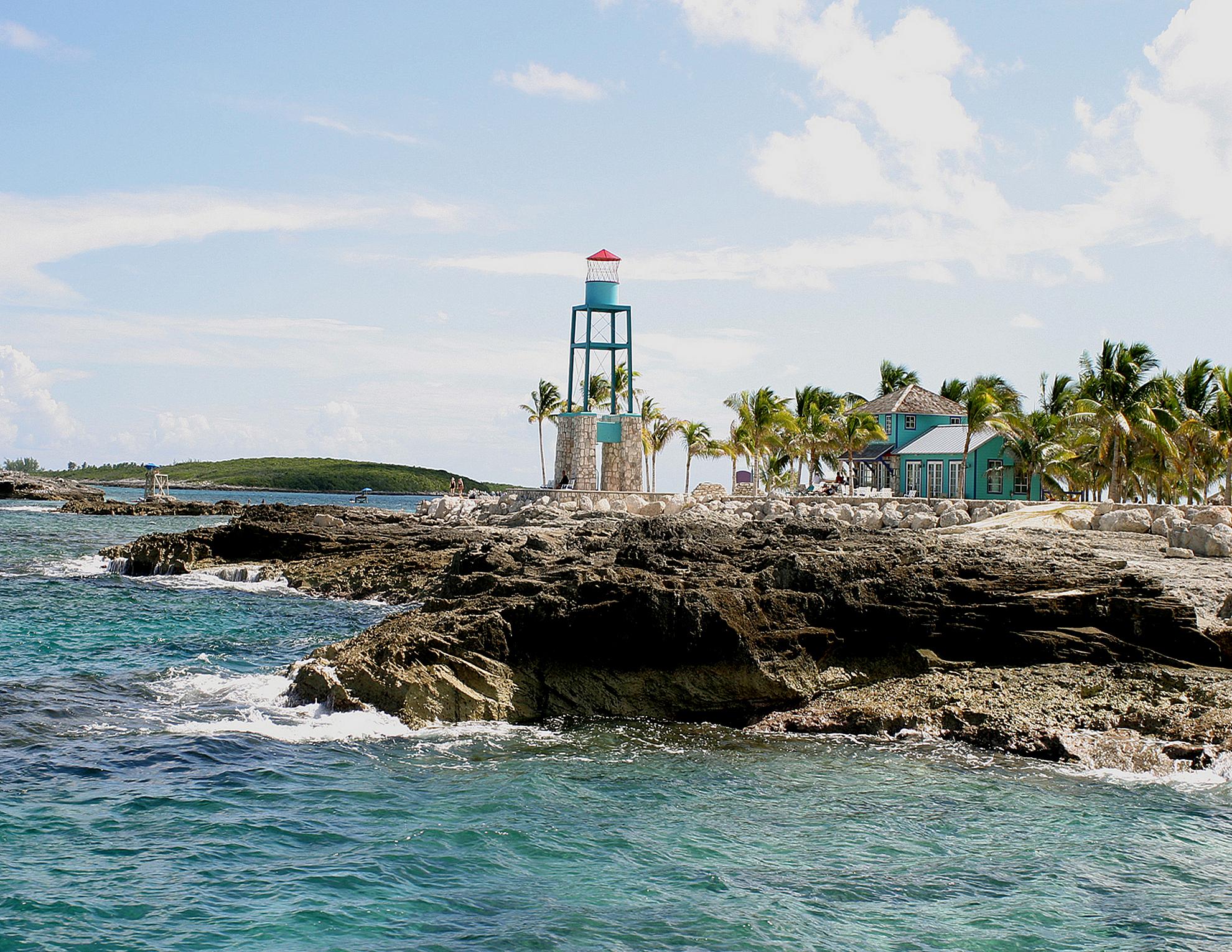 bahamaisl.jpg