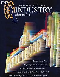 Industry2.jpg