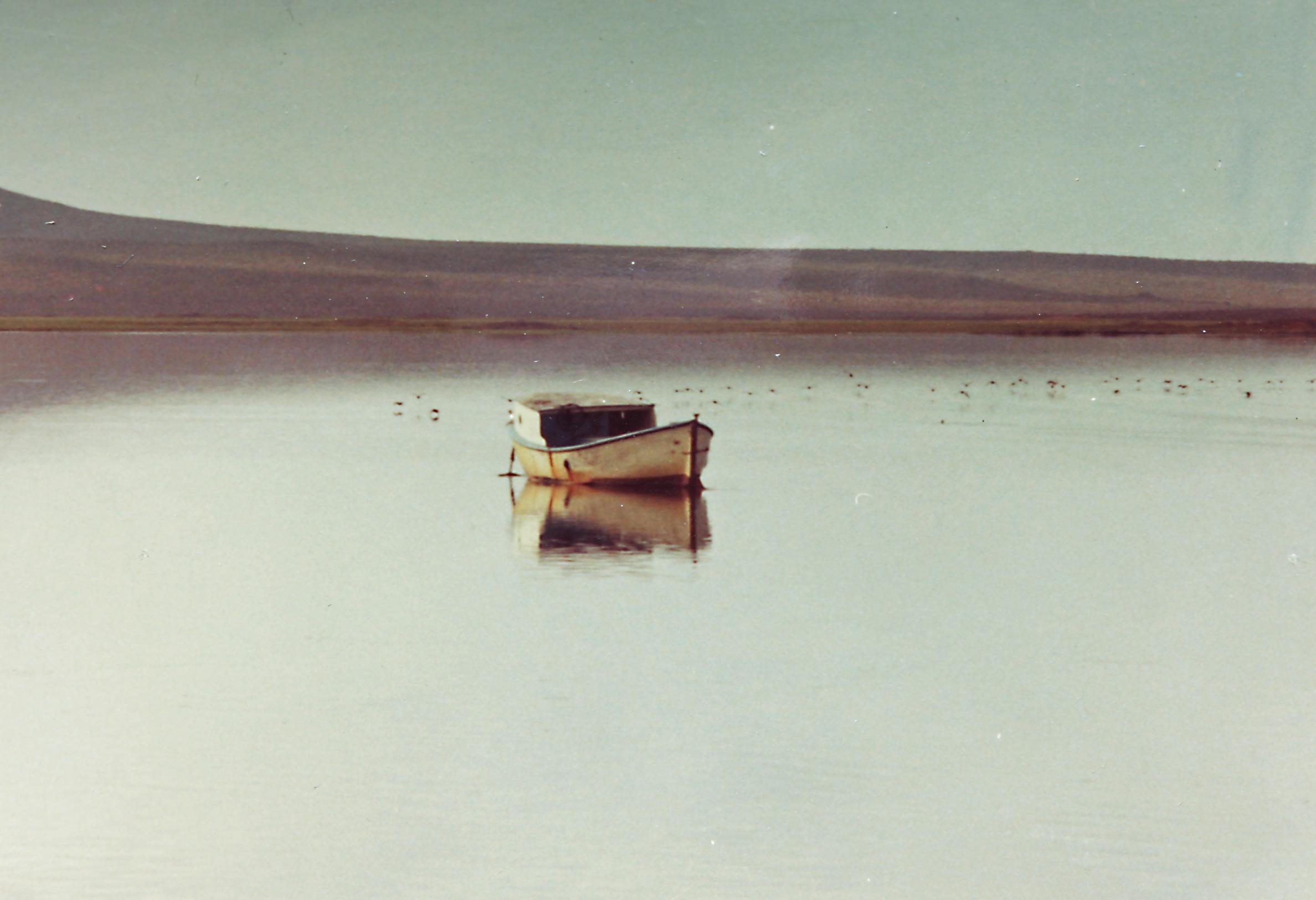 Bajaboat1964.jpg