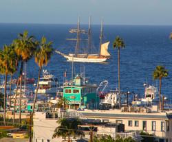 CatalinaShip.jpg