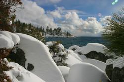 Lake Taho2010.jpg