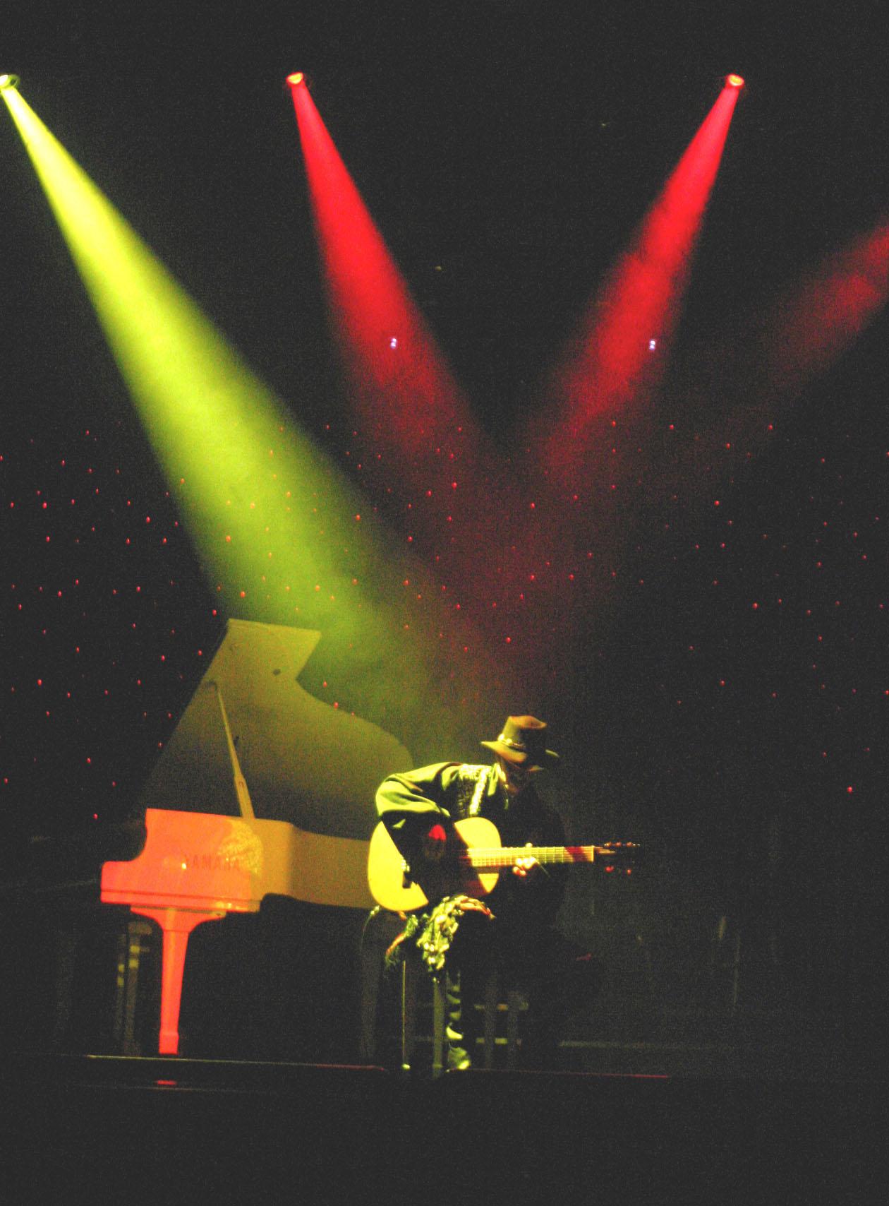 gitarlights.jpg