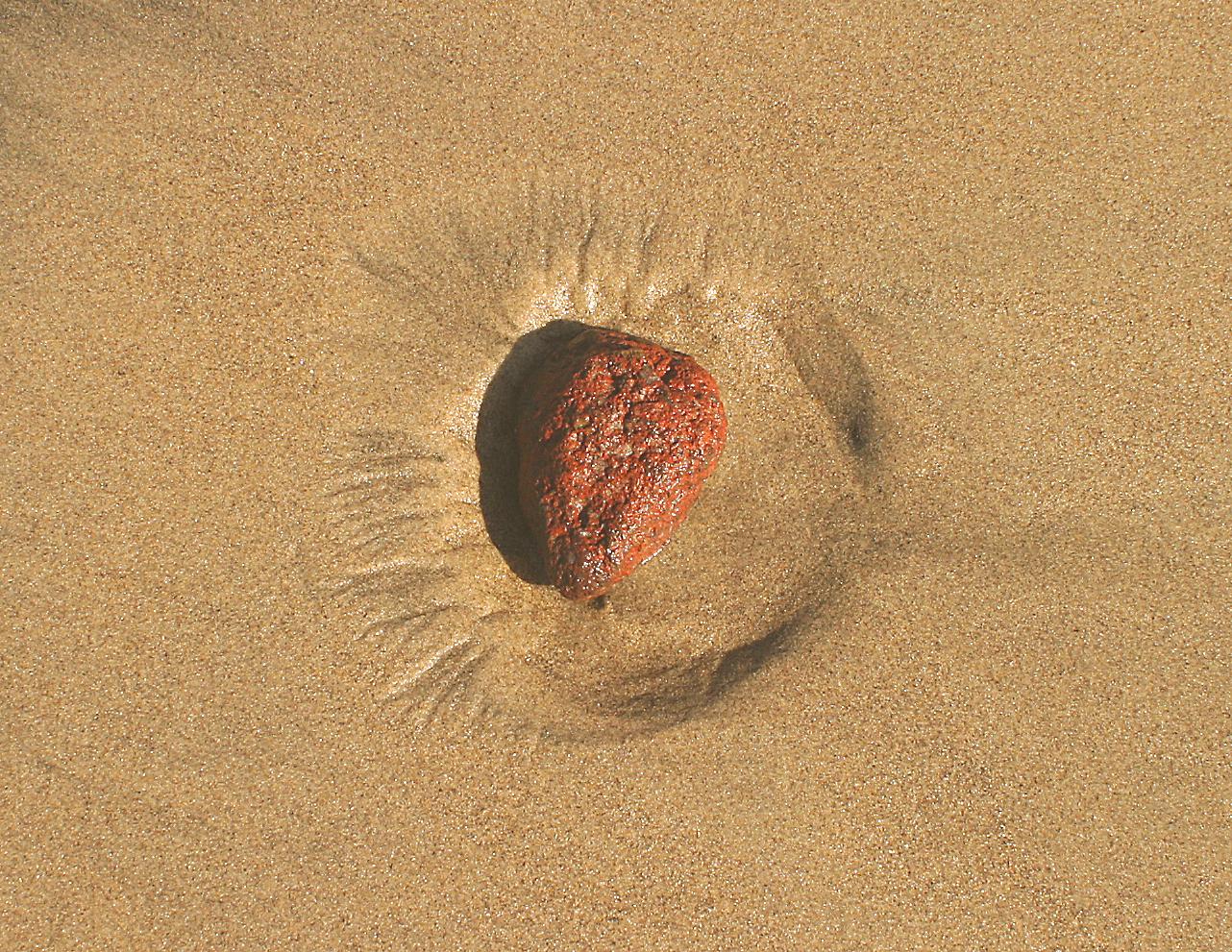 beachrock.jpg