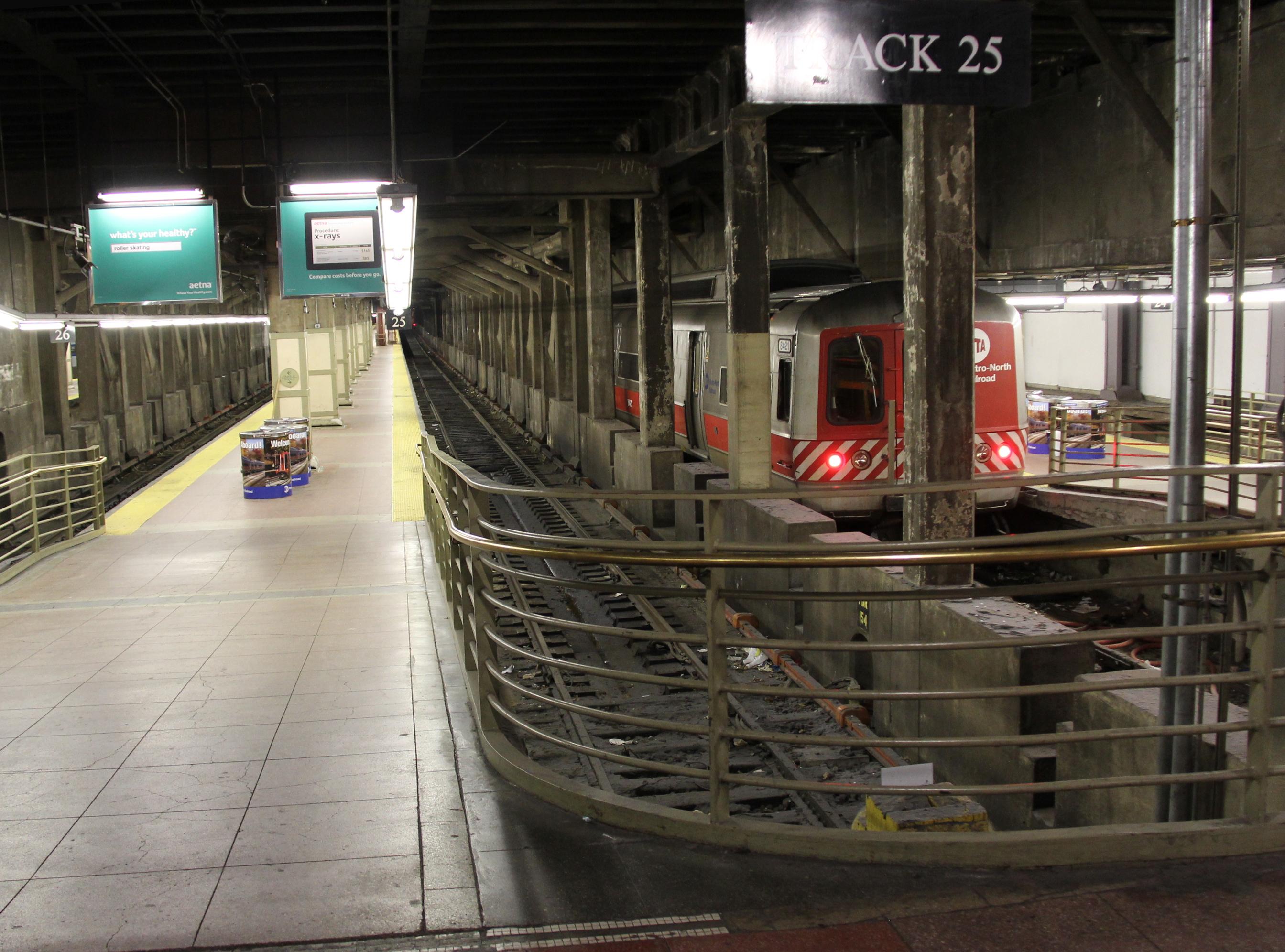 GCNYtrack25.jpg
