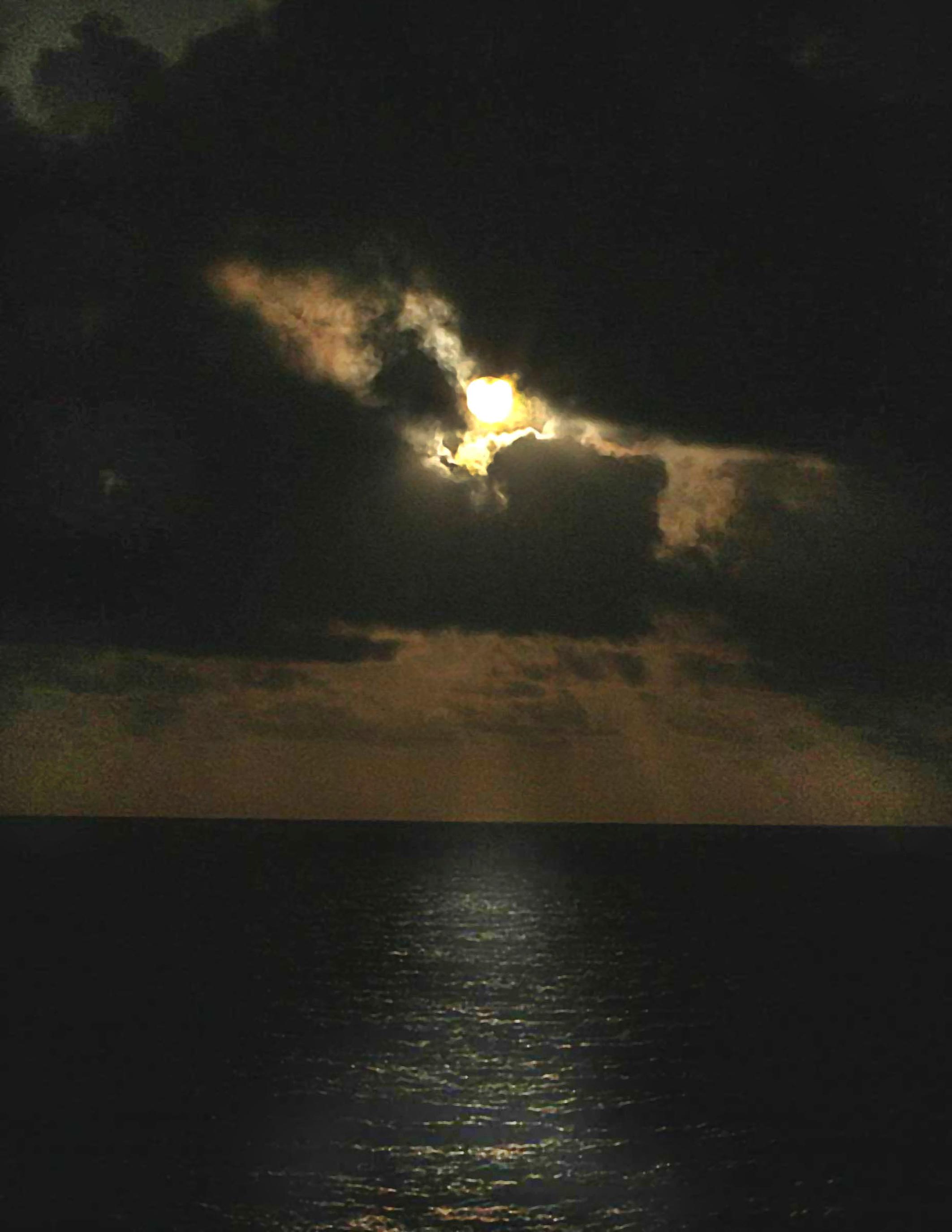 atlanticsunrise.jpg