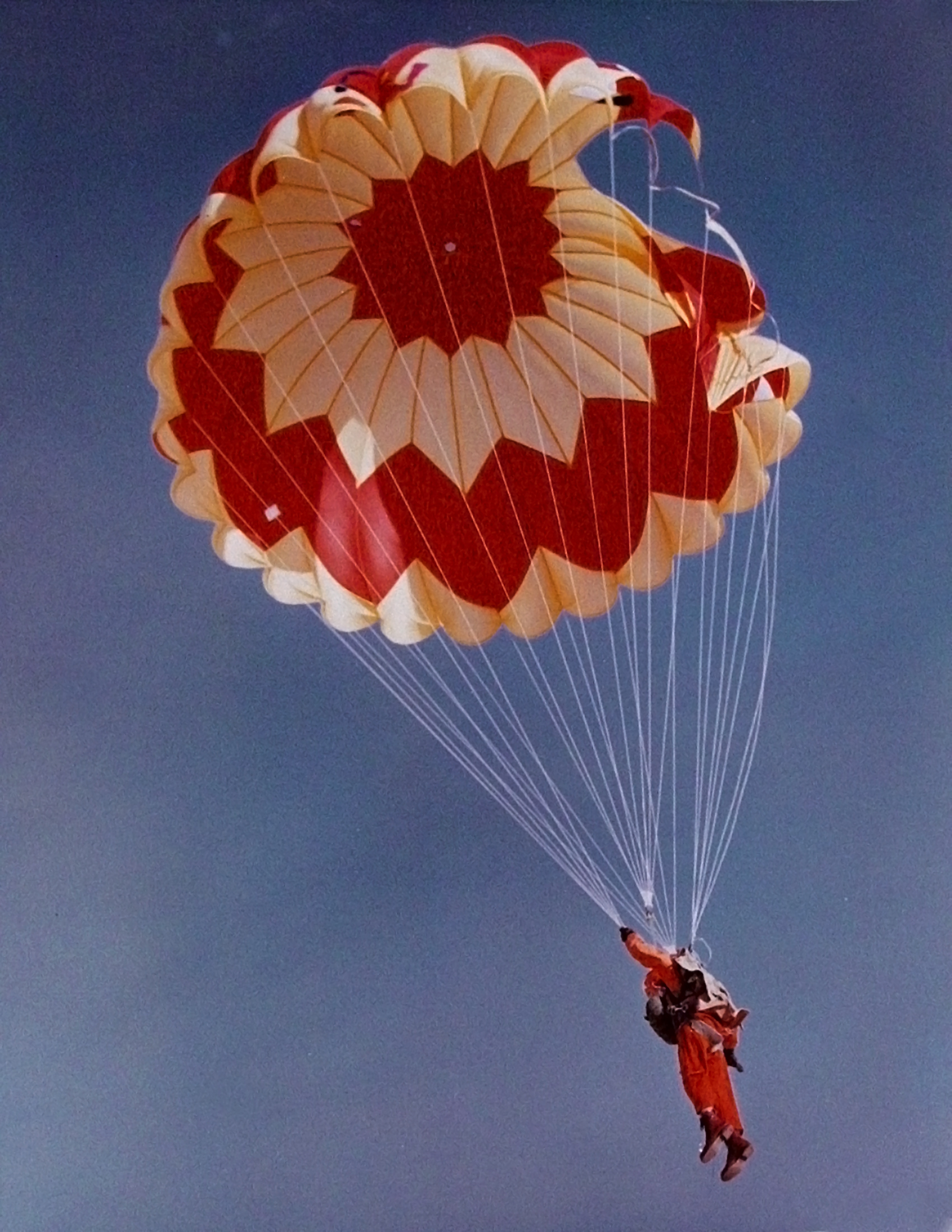 parachutetest1960.jpg