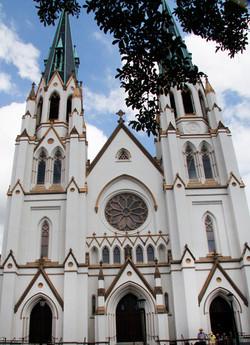 churchCC.jpg
