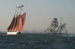 Big Ships.jpg