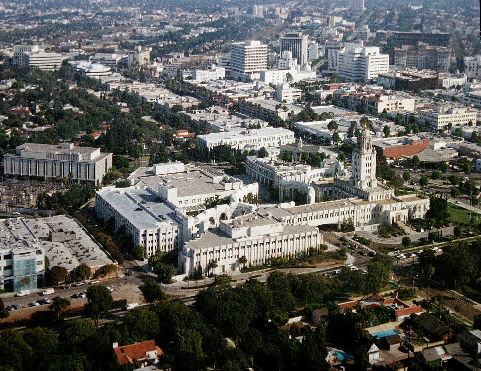 BeverlyHillCityAerial.jpg